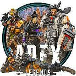 Apex Legends APK