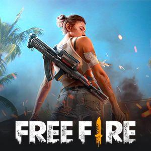 garena-free-fire-mod-apk