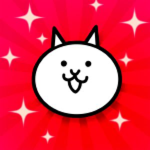 battle-cats-mod-apk