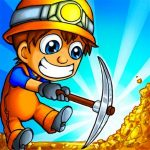 idle-minor-tycoon-mod-apk