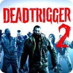 dead-trigger-mod-apk