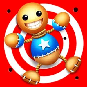 kick-the-buddy-mod-apk