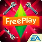 sims-freeplay-mod-apk