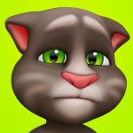 my-talking-tom-mod-apk