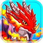 dragon-city-mod-apk