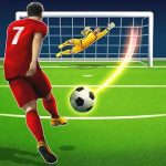 football-strike-apk-mod