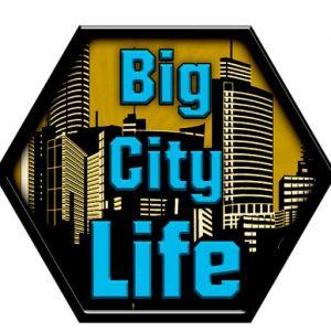 big-city-life-simulator-mod-apk