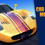 car-racing-apk