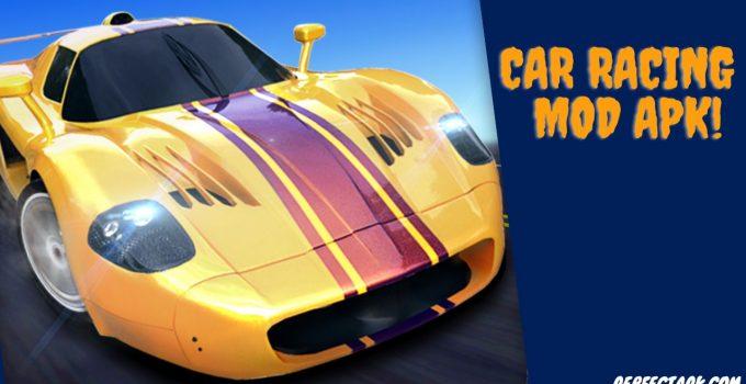 car-racing-apk