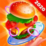 cooking-madness-mod-apk
