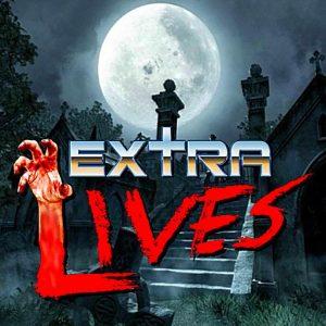 extra-lives-mod-apk