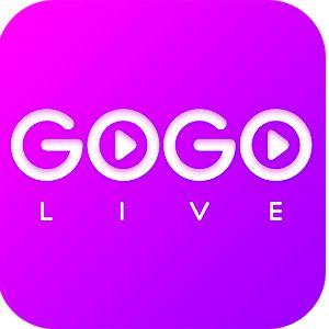 gogo-live-mod-apk