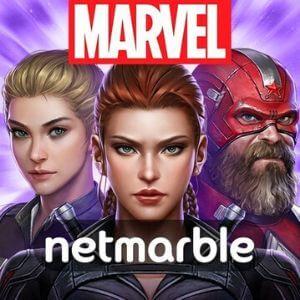 marvel-future-fight-mod-apk