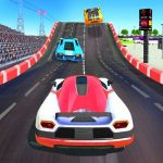 sports-car-racing-apk