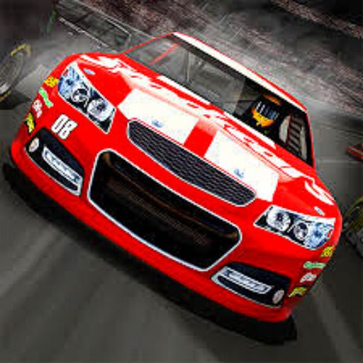 stock-car-racing-mod-apk