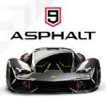 Asphalt-9-apk