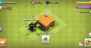 Clash of Clans Mod Apk v14.93.12 [Unlimited Money/ Gems] For Android 3