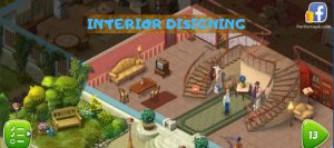 Homescapes Mod Apk v4.8.4 (Unlimited Coins/ Stars) For Android 2