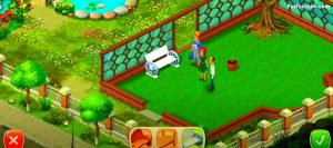 Homescapes Mod Apk v4.8.4 (Unlimited Coins/ Stars) For Android 3