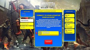 Life After Mod Apk 1.0.182 (Unlimited Money/Ammo/Lives) free download 3