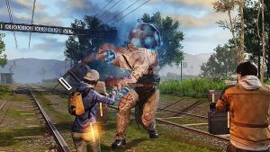 Life After Mod Apk 1.0.182 (Unlimited Money/Ammo/Lives) free download 2