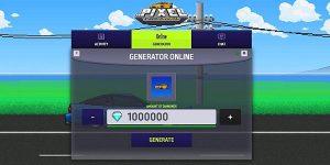 Pixel Car Racer Mod Apk v1.1.82 [Unlimited Money] for android 3