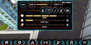 Real Gangster Crime Mod Apk 5.15.2 (Unlimited Money) free download 2