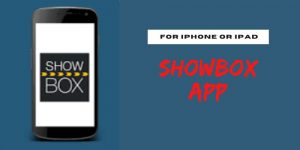 Showbox APK v5.35 [100% Working] February 2021 for android 1