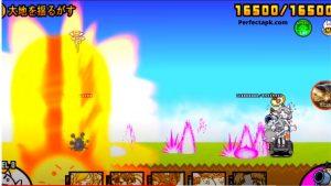 Battle Cats Mod Apk v10.8.0 [Unlimited XP/Cats Food] free download 1