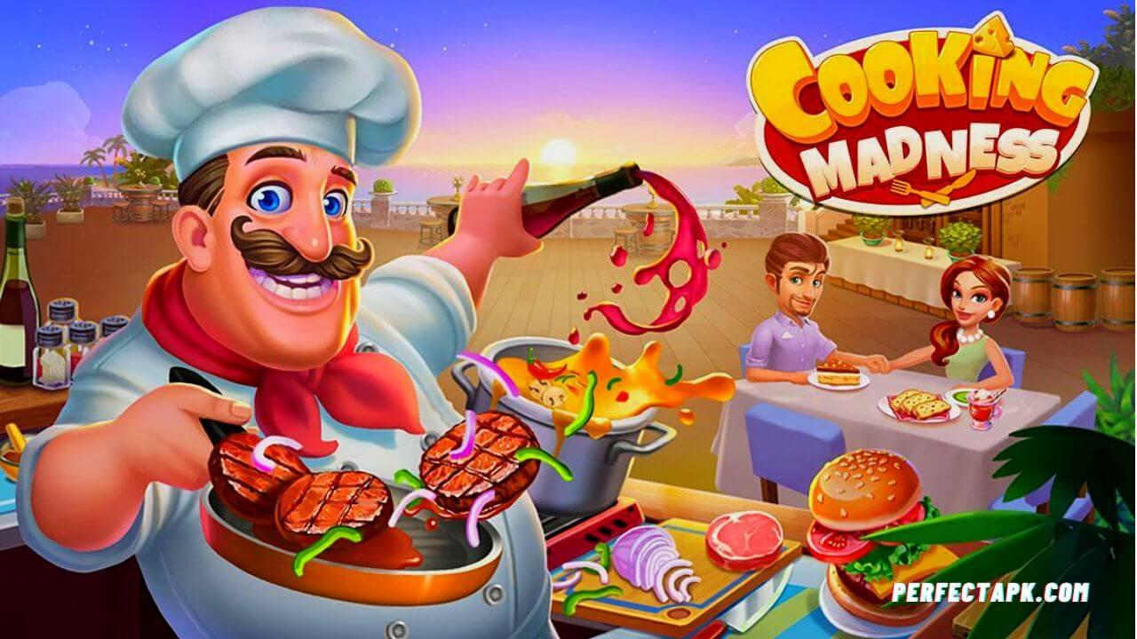 cooking-madness-mod-apk