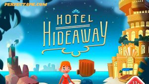Hotel Hideaway Mod Apk v3.31.6 (Unlimited Money/Diamonds) for android 3