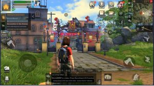 Life After Mod Apk 1.0.182 (Unlimited Money/Ammo/Lives) free download 1
