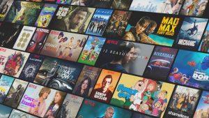 Netflix Premium Mod Apk v7.112.0 (Pro Unlocked/ 4K) For Android 3