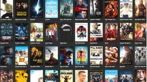 Netflix Premium Mod Apk v7.112.0 (Pro Unlocked/ 4K) For Android 2