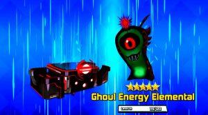 Slug it out 2 Mod Apk (Unlimited Money) Apk Download 4