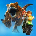 lego-jurassic-world-apk
