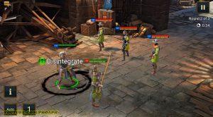 Raid Shadow Legends Mod Apk [v2.12.0] All Unlocked 2