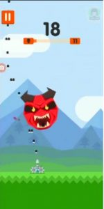 Ball Blast Mod Apk v1.9.1 [Unlimited Money/Coins] free download 5