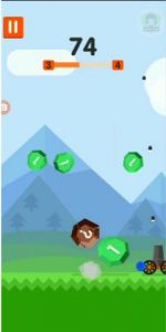 Ball Blast Mod Apk v1.9.1 [Unlimited Money/Coins] free download 1