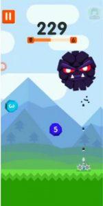 Ball Blast Mod Apk v1.9.1 [Unlimited Money/Coins] free download 2