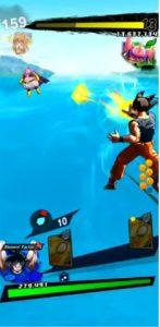 Dragon Ball Legends Mod Apk v2.11.0 [One Hit] Perfectapk.com 2