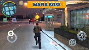 Gangstar Vegas MOD APK v5.2.1 (Unlimited Money/ VIP 10 Unlocked) 1