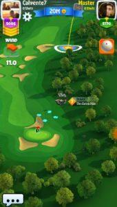 Golf Clash Mod Apk 2021 v2.40 (Unlimited Money & Gems) For Android 1