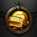 great conqueror rome apk