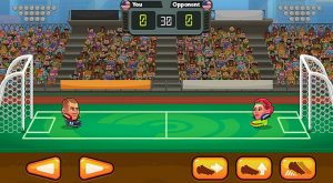 Head Ball 2 Mod Apk 1.135 [Unlimited Money/ Coins] For Free 2