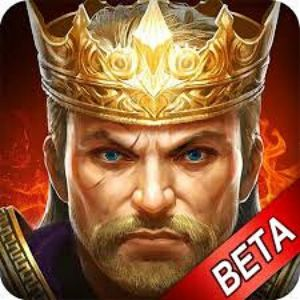 king of avalon apk