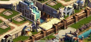 King of Avalon Mod Apk v11.3.1 [Unlimited Gold/ Shields] for android 1