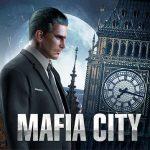 mafia-city-mod-apk