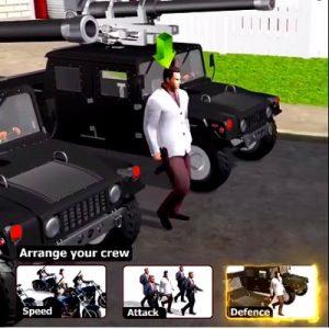 Mafia City Mod Apk v1.5.200 [All Unlocked] 100% Working 4