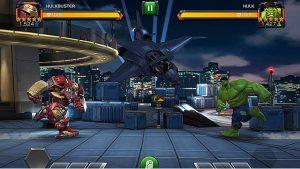 Marvel Contest of Champions Mod Apk v31.0.0 (Unlocked 2021) 3